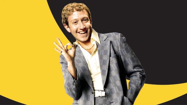 fea-silicon-zuckerberg-2011