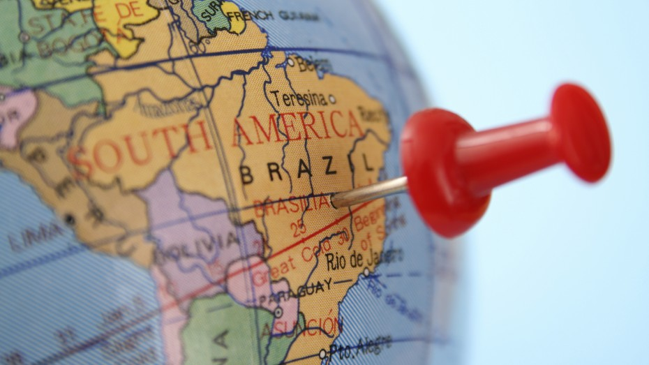 Map-of-Brazil