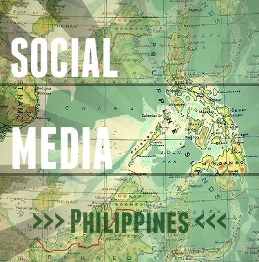 philippines-pixlr