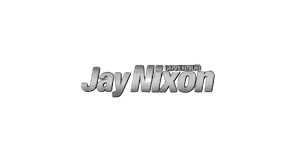 jay-nixon-300