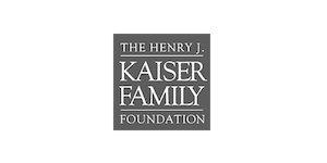 kaiser-family-foundation-300