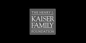 kaiser-family-foundation-300