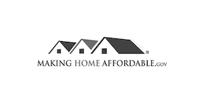making-home-affordable-300