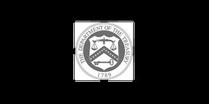 us-dept-treasury-300