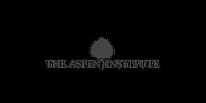 Aspen-3-300