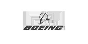 Boeing-2