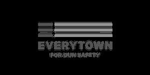Everytown-3-300