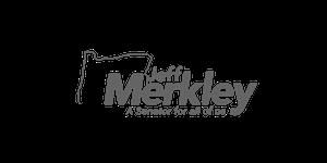 Merkley-3-300