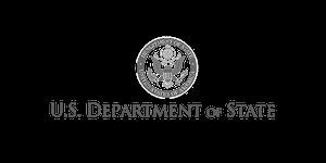State_Dept-3-300